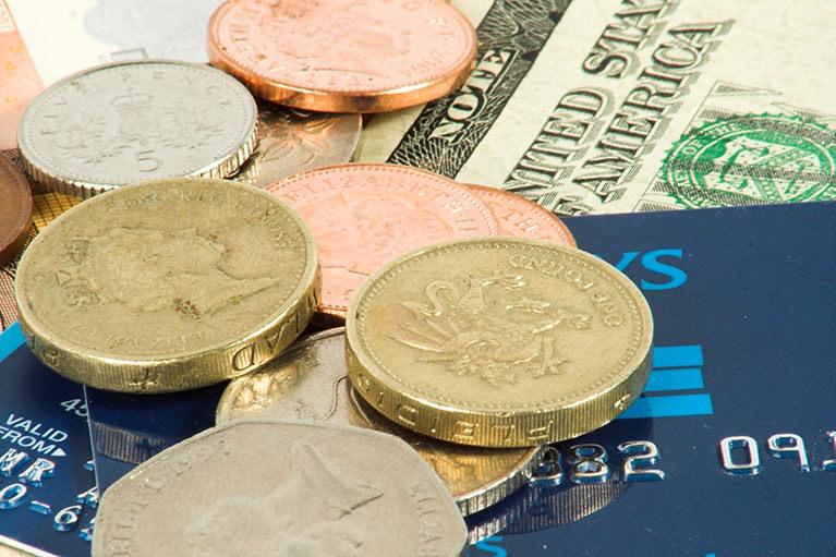 海外資産の運用サポート
